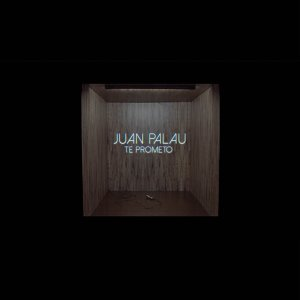 Juan Palau 歌手頭像
