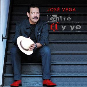 José Vega 歌手頭像