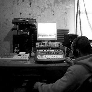 DJ Eastwood