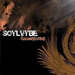 Soylvybe 歌手頭像