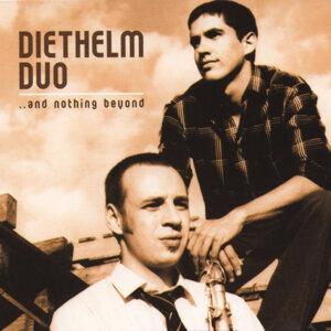 Diethelm Duo 歌手頭像