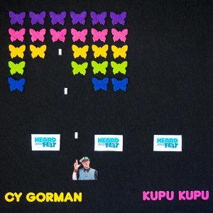 Cy Gorman