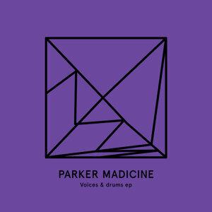 Parker Madicine 歌手頭像