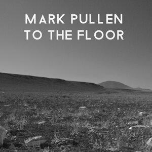 Mark Pullen 歌手頭像