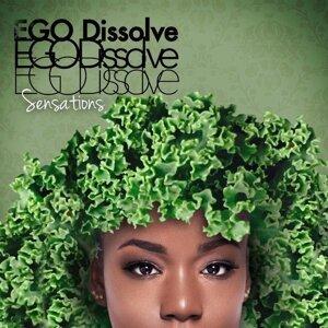 Ego Dissolve 歌手頭像