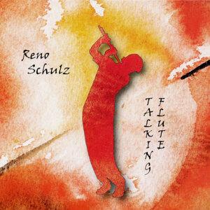 Reno Schulz 歌手頭像