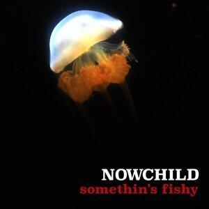 NowChild 歌手頭像