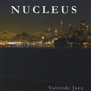 Nucleus 歌手頭像