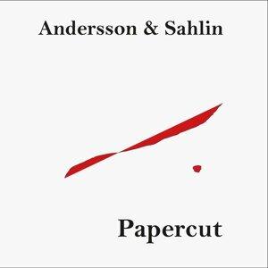 Andersson&Sahlin 歌手頭像