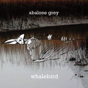 Abalone Grey 歌手頭像