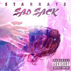 Starrats