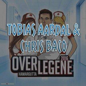 Chris Baco, Tobias Aardal 歌手頭像