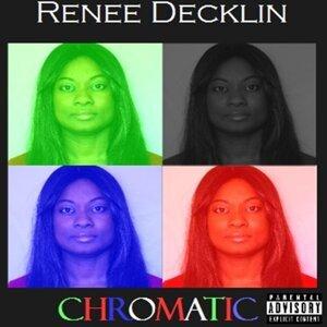 Renee Decklin 歌手頭像