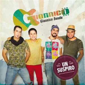 Giannico Banda 歌手頭像