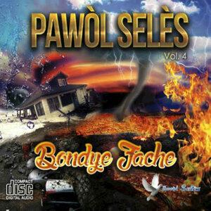Pawol Seles 歌手頭像
