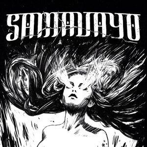 Samavayo 歌手頭像