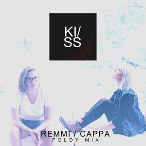Remmi, Cappa 歌手頭像