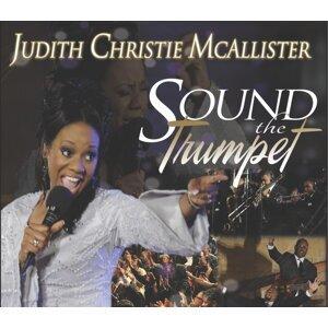 Judith McAllister 歌手頭像
