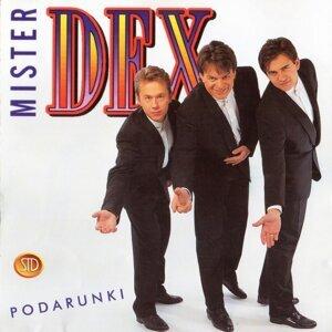 Mister Dex 歌手頭像