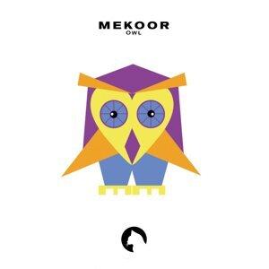 Mekoor 歌手頭像