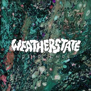Weatherstate 歌手頭像