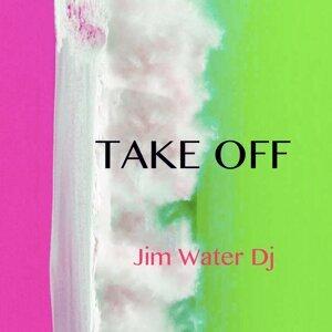 Jim Water DJ 歌手頭像
