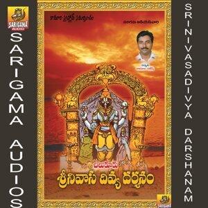 A. Devayya, Ramesh, K. Bhavani 歌手頭像