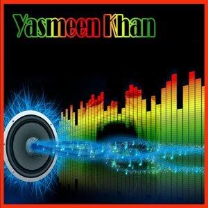 Yasmeen Khan 歌手頭像