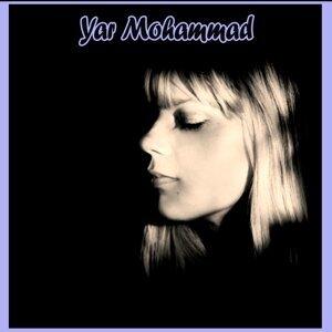 Yar Mohammad 歌手頭像