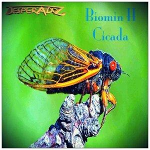 Biomin H 歌手頭像