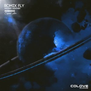 Romix Fly 歌手頭像