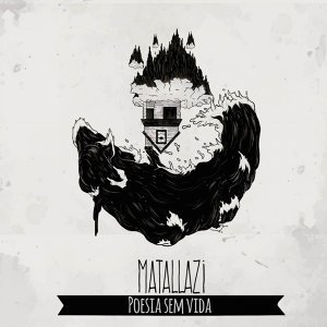 Matallazi 歌手頭像