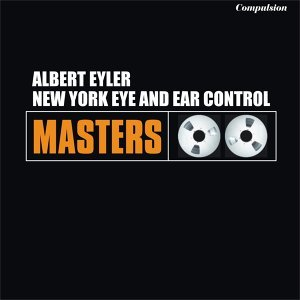 Albert Eyler 歌手頭像