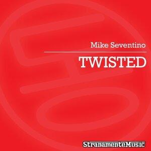 Mike Seventino 歌手頭像