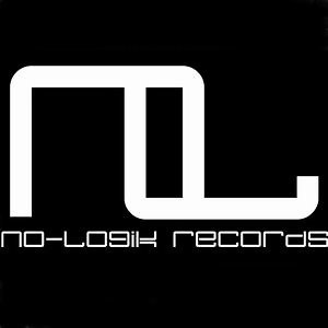 No-Logik EP 歌手頭像