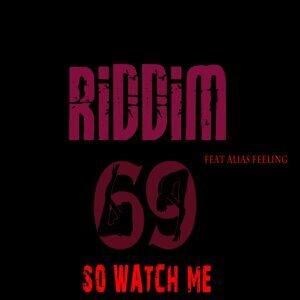 Riddim 69 歌手頭像