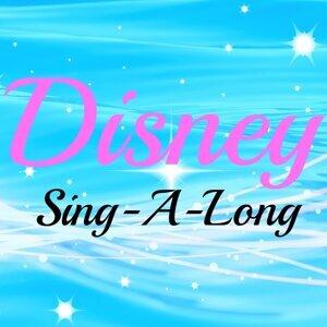 Disney Tribute Kings 歌手頭像
