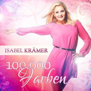 Isabel Krämer 歌手頭像