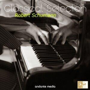 Hans Christoph Becker-Foss, Robert Heger, Bamberg Symphony 歌手頭像