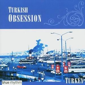 Turkish Obsession 歌手頭像