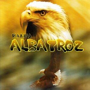 Banda Albatroz 歌手頭像