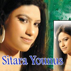Sitara Younus 歌手頭像