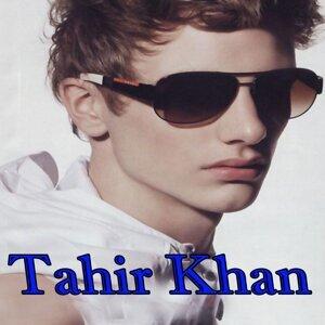 Tahir Khan 歌手頭像