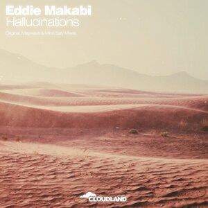 Eddie Makabi 歌手頭像