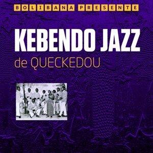 Kebendo Jazz