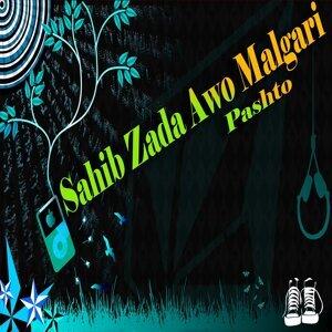 Sahib Zada 歌手頭像