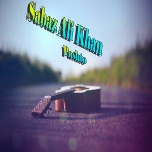 Sabaz Ali Khan 歌手頭像