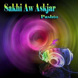 Sakhi,  Askjar 歌手頭像