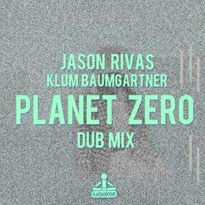 Jason Rivas, Klum Baumgartner 歌手頭像