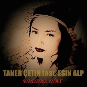 Taner Çetin 歌手頭像